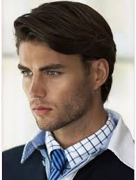 mens long hairstyles video and best medium hair style u2013 all in men