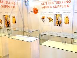 Shop Display Cabinets Uk Glass Showcase Exhibitionplinths Co Uk