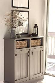 entryway furniture storage foyer storage cabinet bench with hooks and storage best entryway