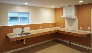 Handicap Kitchen Design Accessible Kitchen Dickey U0027s Remodel U0026 Repair Inc