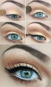 17 best ideas about easy makeup tutorial on easy eye makeup easy makeup and make up tutorial