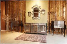 interior design where can i get quality rajasthani artifacts