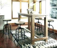 bar style table and chairs pub style table sets round pub table and chairs bar table and chairs