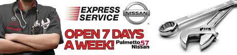 nissan almera maintenance schedule palmetto57 nissan auto dealer u0026 service center in miami gardens fl