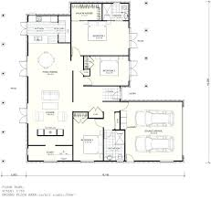 floor plans and prices barn style home floor plans novic me