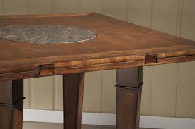 dining room table extension slides aster slide dining table walnut beyond furniture dining room