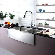 Kitchen Sink Kohler Apron Sink Kohler Farmers Sink Apron Sink Stainless Steel Farmers