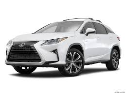 lexus rx 350 common problems lexus expert reviews