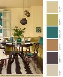 51 best kitchen redo images on pinterest annie sloan chalk paint