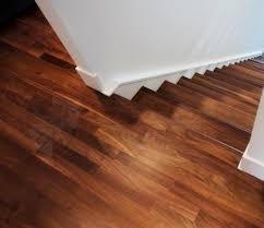 5 unfinished walnut grade hardwood floor special clearance
