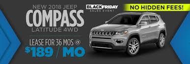 dodge durango lease deals nj jeep lease deals dodge specials east brunswick nj