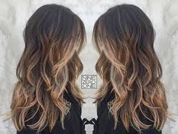 gorgeous hair i love the pretty brown color with 61 best beautiful images on pinterest gorgeous hair hair colors