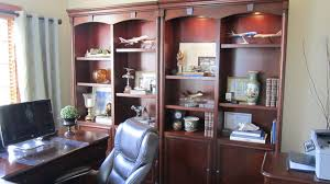aviation decor home aviation office decor home decorating ideas