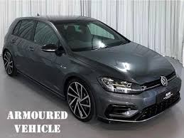 golf car volkswagen used volkswagen golf cars for sale in johannesburg on auto trader
