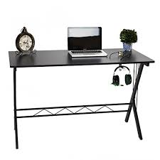 Computer Desk For Kids Room by 2013 Funny Office Desk For Kids 2013 Funny Office Desk For Kids