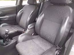 very rare ford mondeo 2 5 v6 st24 petrol manual 168 bhp 5