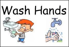 printable poster for hand washing printable washing hand bathroom signs trials ireland