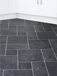 vinyl kitchen floor tiles uk commercial flooring pros and cons