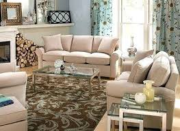 raymour and flanigan leather sofa raymond furniture large size of furniture bay furniture review