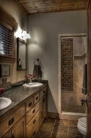 gray and brown bathroom color ideas gen4congress com