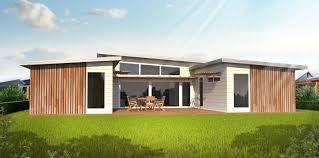 design your own home friday homes wellington