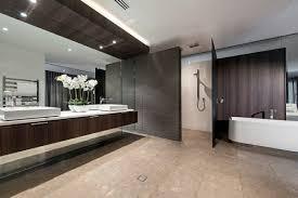 bathroom design perth interior of a family residence in perth hum ideas