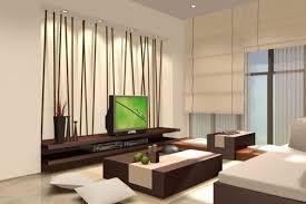 japanese style home interior design design living room with japanese style home decors japanese home
