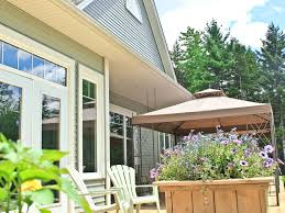 luxurious private lakefront home booking homeaway halifax