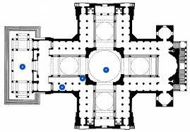 floor plan of the parthenon paris treasures of heaven