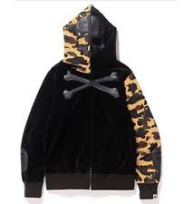 supreme xl sweats u0026 hoodies for men ebay
