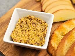 whole grain dijon mustard whole grain dijon mustard recipe serious eats
