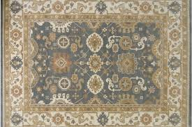 9 X 6 Area Rugs Persian Insipired Rugs New Handmade Area Rug 9 X 12 Indian Oushak