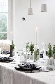 Restaurant Esszimmer In Hattingen Die Besten 25 Esstisch Dekorationen Ideen Auf Pinterest