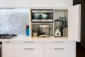 Kitchen Appliances Design Kitchen Appliance Cabinet Design Kitchen Appliances And Pantry