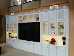 living room playroom living room playroom combinations make the best of limited space