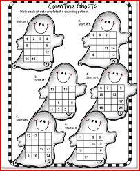 pattern games for third grade outstanding free third grade math games photos general maths