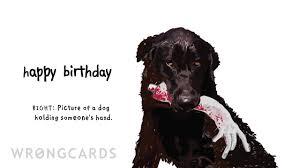 free birthday ecards funny birthday cards at wrongcards com free