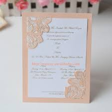 personalized cards invitation cards fuzzy wedding thank you cards lot