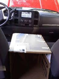 dodge ram center console sub box nnbs crewcab center console sub box chevy truck forum gmc