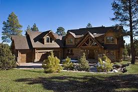 floor plans for country homes log homes floor plans from town country cedar homes