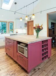 Island Kitchen Bremerton Wshg Net Designing A Kitchen Island U2014 A Kitchen Oasis Without