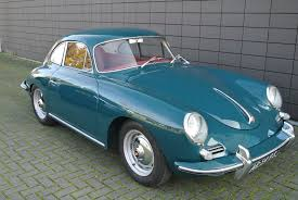 porsche 356 coupe porsche 356 u2013 oosterbroek classics porsche 356 a u002755 u002759 b