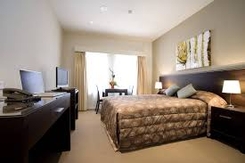 ru attractive remarkable bed trendy option formal style twin