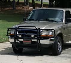 tire size for ford ranger bretthoke s 2000 ford ranger 2wd xlt