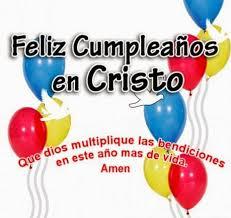 imagenes de feliz cumpleaños hermana en cristo feliz cumpleaños con mensajes cristianos parte 3 ツ tarjetas de