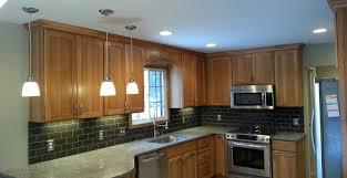 kitchen wall kitchen range hoods wonderful kitchen aid cabinets