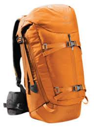 u haul crag bags climbing magazine
