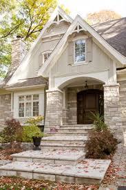 best 25 craftsman exterior colors ideas on pinterest outdoor