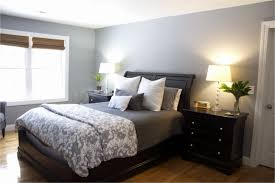 gorgeous 80 small bedroom makeover inspiration design of best 25