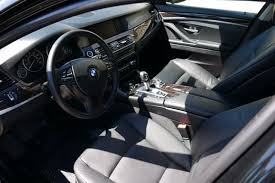 2011 bmw 550xi specs 2011 bmw 550xi turbo v8 awd low and warranty